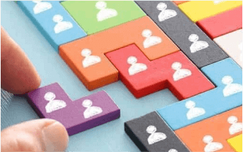 Fabhr | How to Select the Right HRMS Company For You