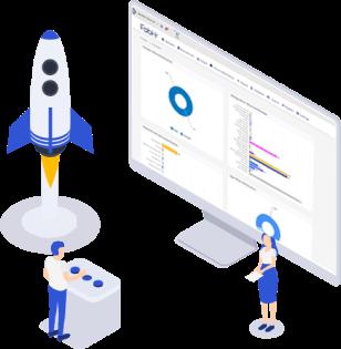 Fabhr Deploy Simple HR Process