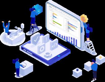Fabhr Make process Streamline
