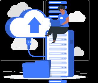 Fabhr Cloud Based HCM Suite
